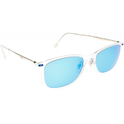 Ray-Ban Tech RB 4225 646/55
