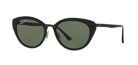 Ray-Ban Tech RB 4250 601S9A