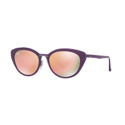 Ray-Ban Tech RB 4250 60342Y