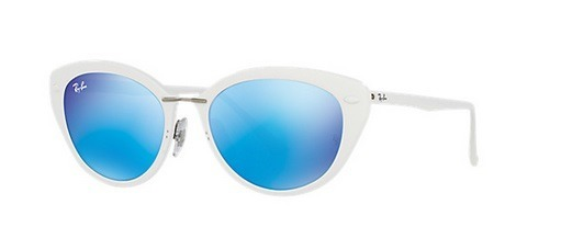 Ray-Ban Tech RB 4250 671/55