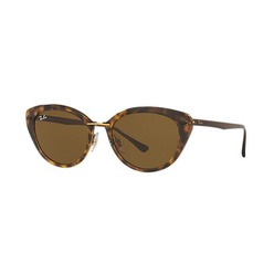 Ray-Ban Tech RB 4250 710/73