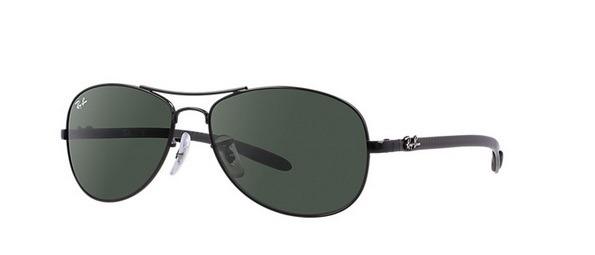 Ray-Ban Tech RB 8301 002