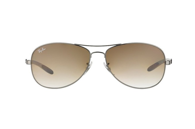 Ray-Ban Tech RB 8301 004/51