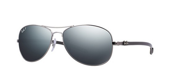 Ray-Ban Tech RB 8301 004/K6