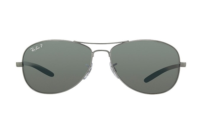 Ray-Ban Tech RB 8301 004/N8