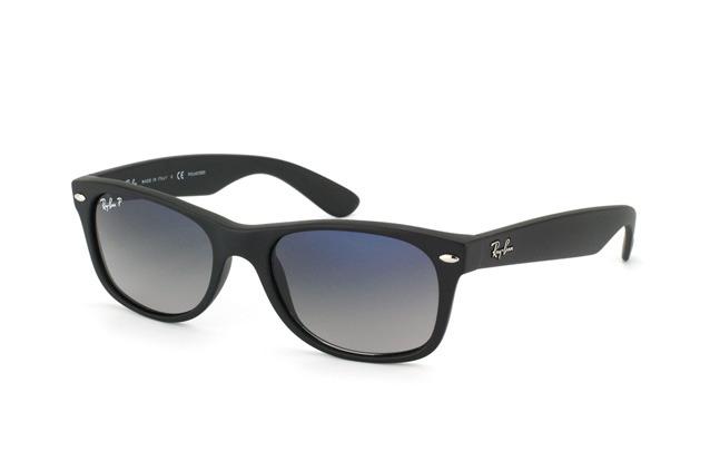 0a6245e65 Optique okuliare - Slnečné okuliare Wayfarer - Ray-Ban Wayfarer RB ...