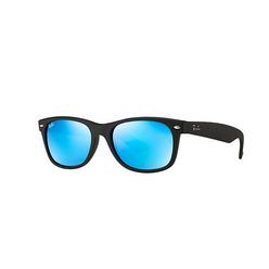a0aec02d4 Slnečné okuliare Wayfarer Ray-Ban | Optique