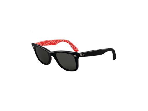 2755066f0 Optique okuliare - Blog - Výber slnečných okuliarov