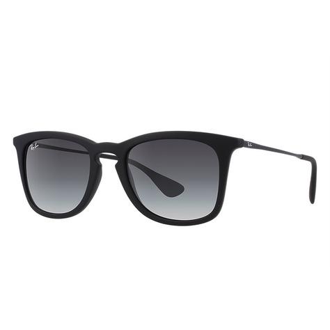 Ray-Ban Wayfarer slnečné okuliare RB 2132 601S78 Akcia e3a8270817c
