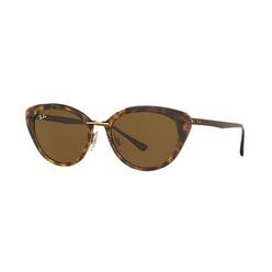 Optique okuliare - Blog - Retro okuliare Ray-Ban Novinky Havana 5997cd349e0