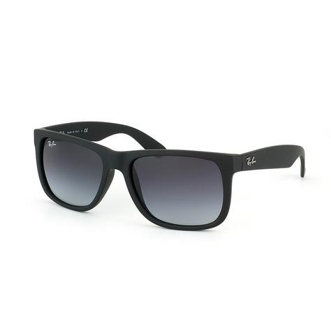 Slnčené okuliare Ray-Ban pásnke Akcia 6f80deb2618