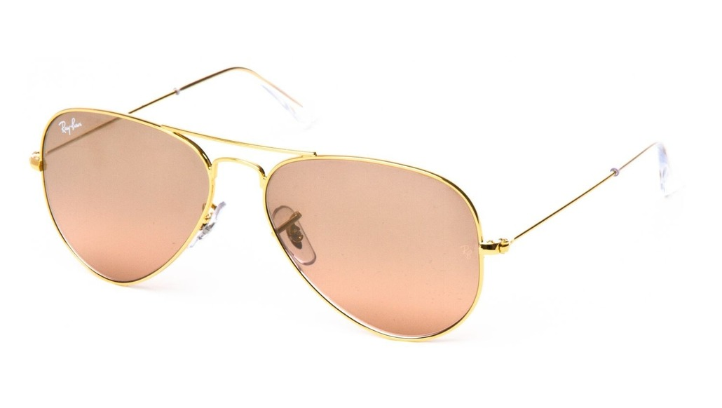 cb7344a3d Optique okuliare - Blog - Užite si zimu v štýlových slnečných okuliaroch