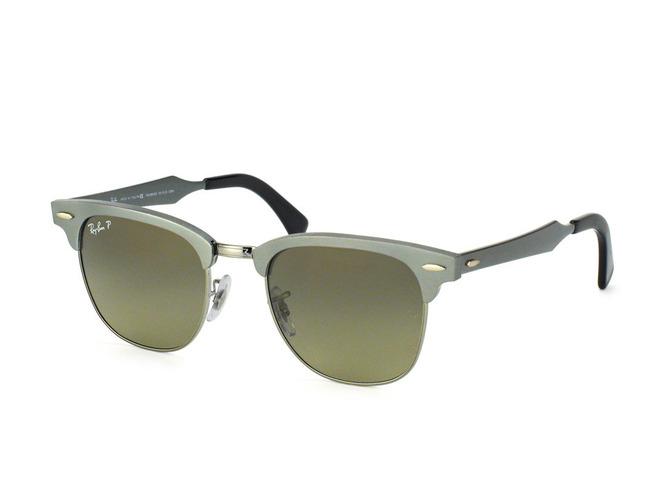 Optique okuliare - Blog - Materiál slnečných okuliarov cc7c205dbdb