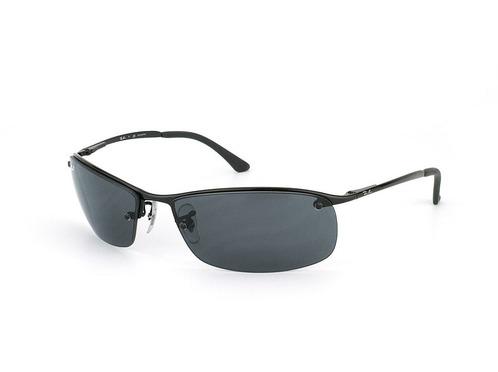 400e7b052 Optique okuliare - Blog - Kvalitné slnečné okuliare