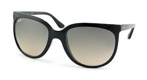 129bc3e23 Optique okuliare - Blog - Retro okuliare