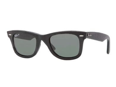 Optique okuliare - Blog - Slnečné okuliare podľa typu tváre 4f0010cd302