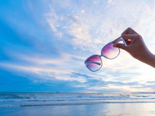 6ae06878d Slnečné polarizačné okuliare pre športovcov aj na bežné nosenie