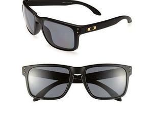 a46914a4a Ušetrite až 30% - kúpte si okuliare Oakley za luxusne nízke ceny