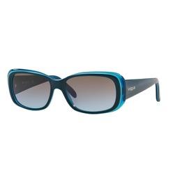 baac0d00b Dámske slnečné okuliare Vogue so zľavou až 30% | Optique.sk