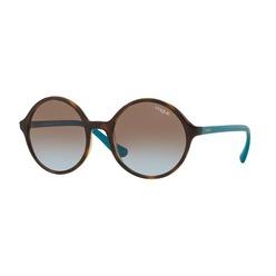 08f7ea25b Dámske slnečné okuliare Vogue. Vogue VO5036S W65648 Akcia Novinky