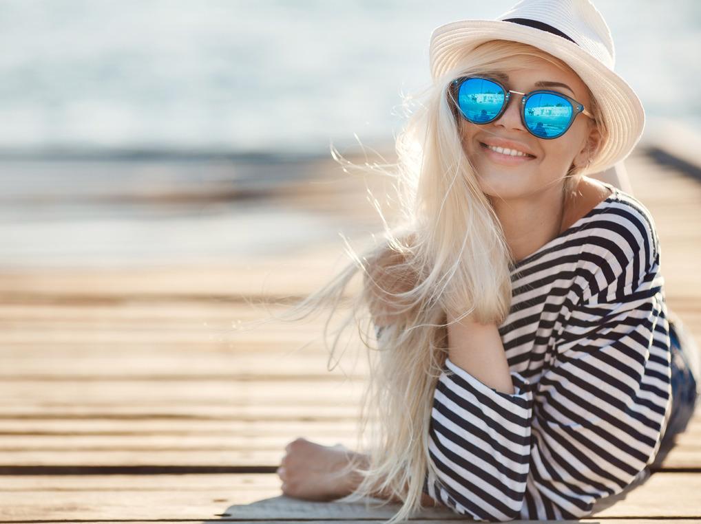 c9d0353ad Optique okuliare - Blog - Značkové okuliare AKCIA - zľavy až -50% na ...