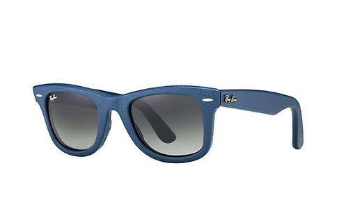 Optique okuliare - Blog - Veľkosti okuliarov Ray-Ban 4e913f54544