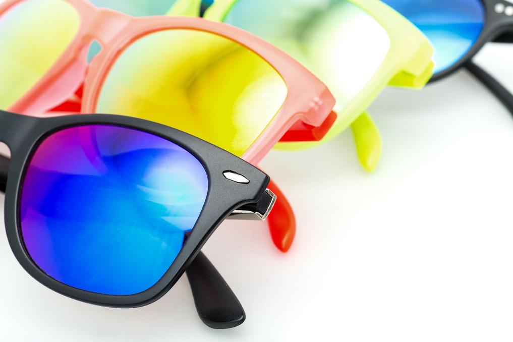 368b156c1 Optique okuliare - Blog - Najlepšie slnečné okuliare tejto sezóny